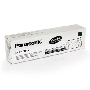 Mực fax KX-FAT411