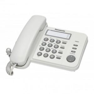 Điện thoại KX-TS520