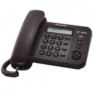 Điện thoại KX-TS560