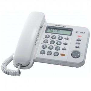 Điện thoại KX-TS580