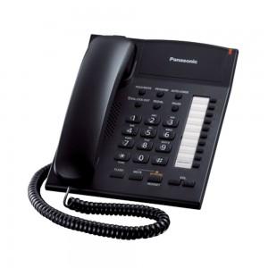 Điện thoại KX-TS840