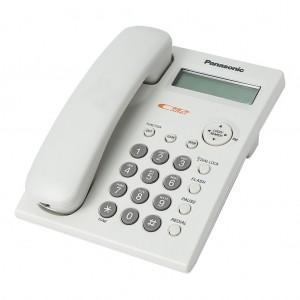 Điện thoại KX-TSC11