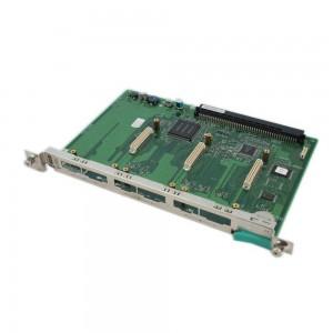 Card mở rộng tổng đài KX-TDA0190