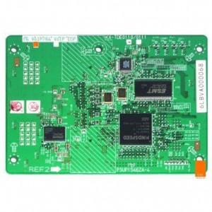 Card DSP 64 kênh PanasonicKX-TDE0111