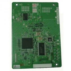 Card DSP KX-NS0112X