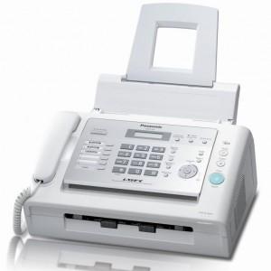 Máy fax KX-FL422