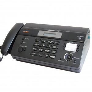 Máy fax KX-FT987