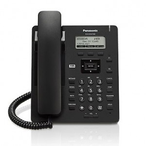 Điện thoại IP KX-HDV100