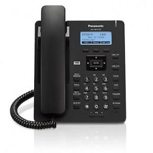 Điện thoại IP KX-HDV130