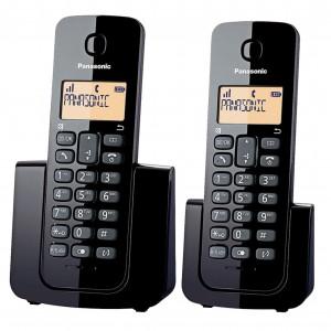 Điện thoại KX-TGB112