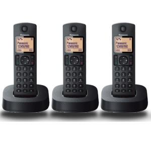 Điện thoại KX-TGC313