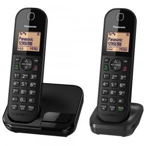 Điện thoại KX-TGC412