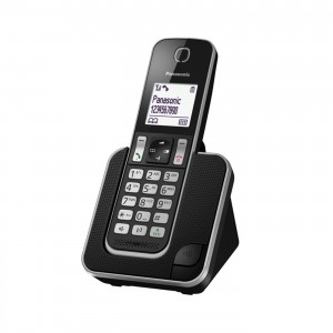 Điện thoại KX-TGD310