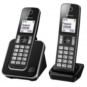 Điên thoại KX-TGD312