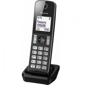 Điện thoại KX-TGDA30