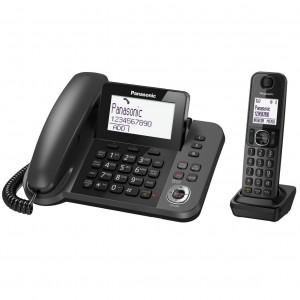 Điện thoại KX-TGF320