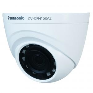 CV-CFN103AL