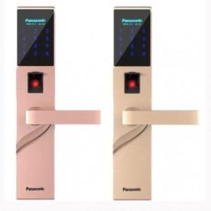 Khóa điện tử PEM71 series