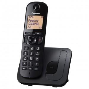 Điện thoại KX-TGC210