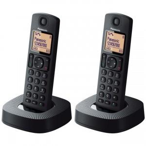 Điện thoại KX-TGC312