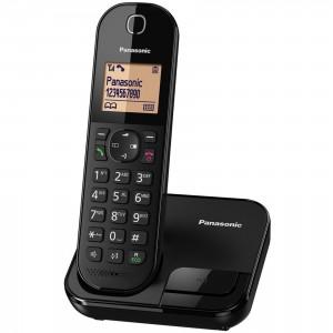 Điện thoại KX-TGC410