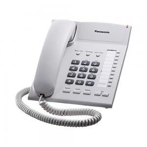 Điện thoại KX-TS820