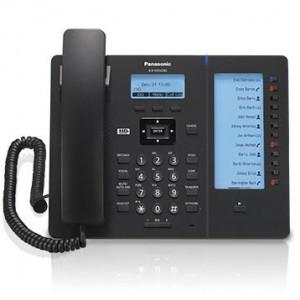 Điện thoại IP KX-HDV230
